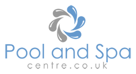Pool & Spa Centre Home Page