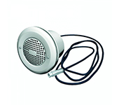Swimming Pool Lights Amp Sound Www Poolandspacentre Co Uk