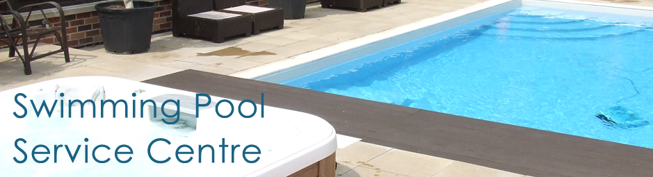South East England Swimming Pool Repair Maintenance Services