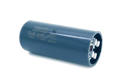 53 64 microfarad pump capacitor for Century lasar pool spa motor