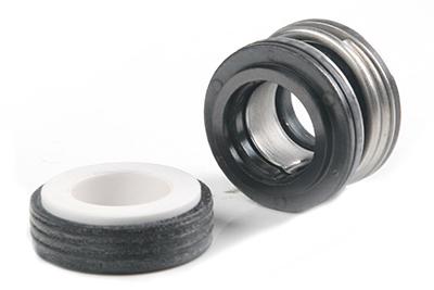 Aqua Flo Seal Kit As 200 Www Poolandspacentre Co Uk