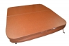 Cover To Suit Arctic Spa Frontier Hot Tub Www