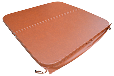 85 5 X 85 5 Inch 10 Quot Radius Hot Tub Cover Www