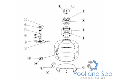 Wiring Diagram For Pentair Pool Pump on wiring diagram for pool light