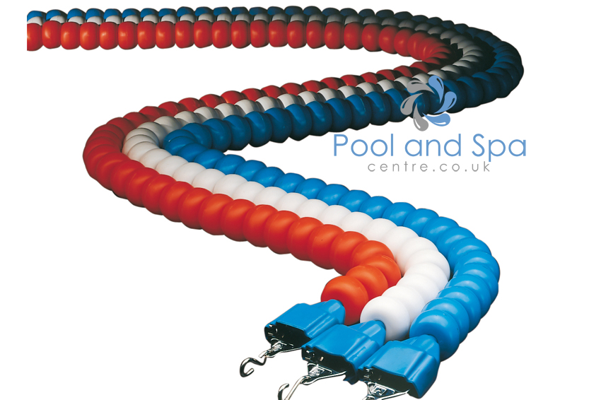 Astral Pool Rome Model Lane Rope Www Poolandspacentre Co Uk