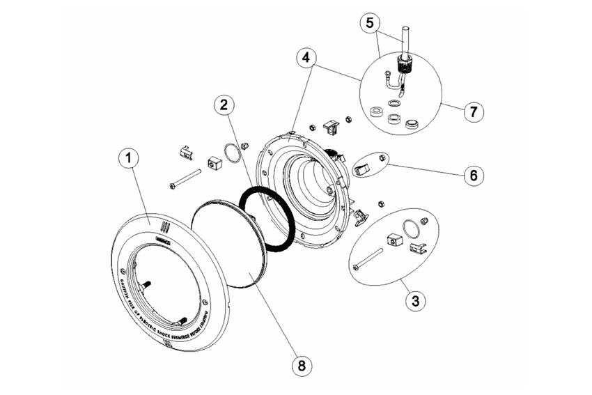 Index1 together with Tail L  Grand I10 furthermore Car Parts Set in addition 5 Ft Two Piece Blowgun together with Secondary Drive Gear. on oil filter lamp