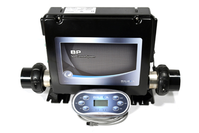 Balboa Bp2100 Complete Systems Wifi Compatible Www