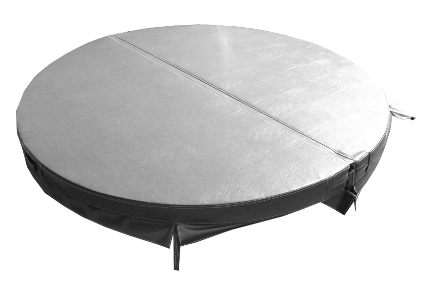 78 5 Inch Hot Tub Cover Www Poolandspacentre Co Uk