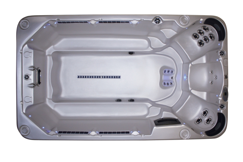 Catalina Mardi Gras Swimspas Www Poolandspacentre Co Uk
