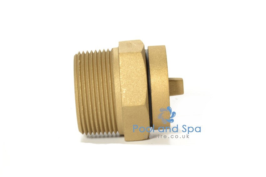 Certikin Hydrostatic Relief Valves Www Poolandspacentre