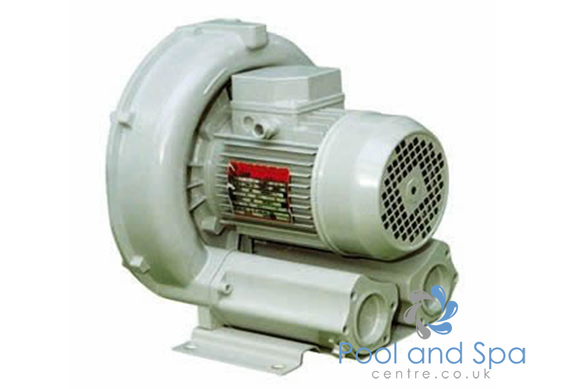 Industrial Air Blowers : Certikin commercial air blowers poolandspacentre