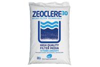 Pool filter sand gravel glass - Glass filter media for swimming pools ...