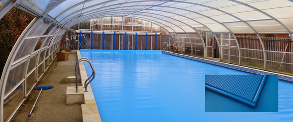 Commercial Pool Covers & Reel Systems | www.poolandspacentre ...