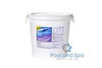 Cpc swimming pool chemicals for What is swimming pool conditioner