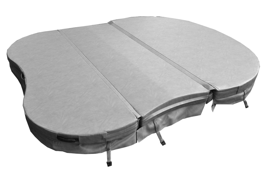 Dimension One Spas 174 Amore Bay Hot Tub Cover Www