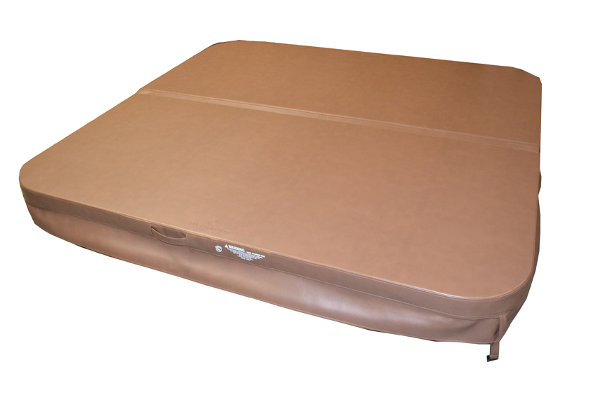 Dimension One Spas 174 Cove Hot Tub Cover Www