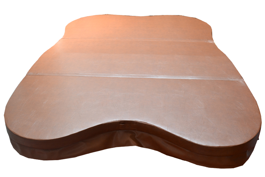 Dimension One Spas 174 Sarena Bay Hot Tub Cover Www