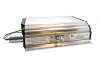 Spa Ozonators Amp Parts Www Poolandspacentre Co Uk