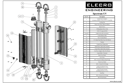 pond pumps for waterfalls pond aerators wiring diagram