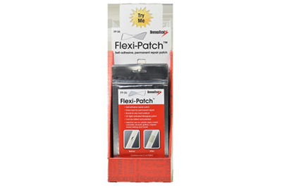 Flexi Patch