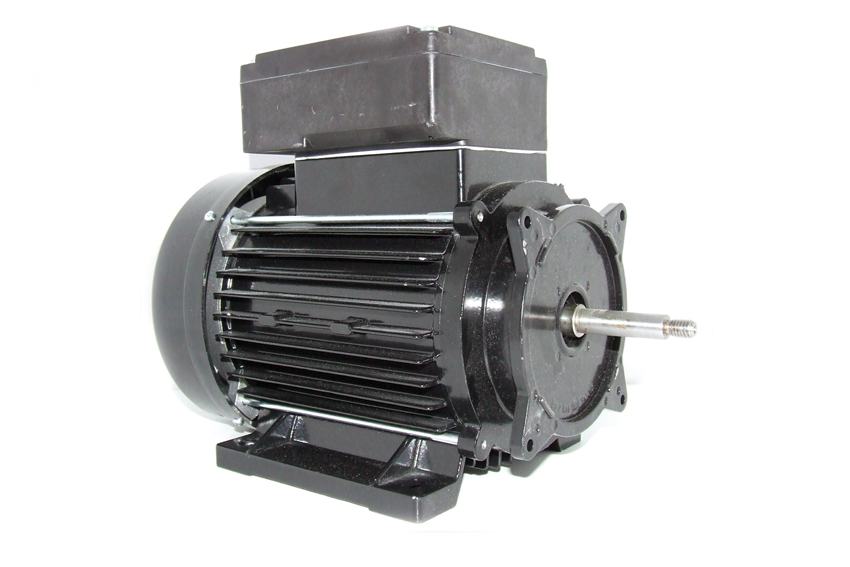 Hot tub motors emg for Hot tub pumps and motors