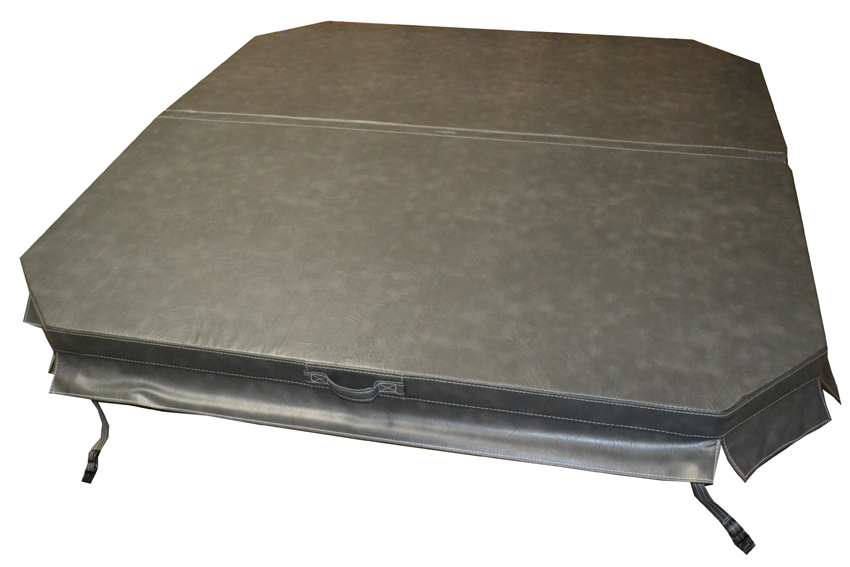 Hydrospa Lexus Hot Tub Cover Www Poolandspacentre Co Uk