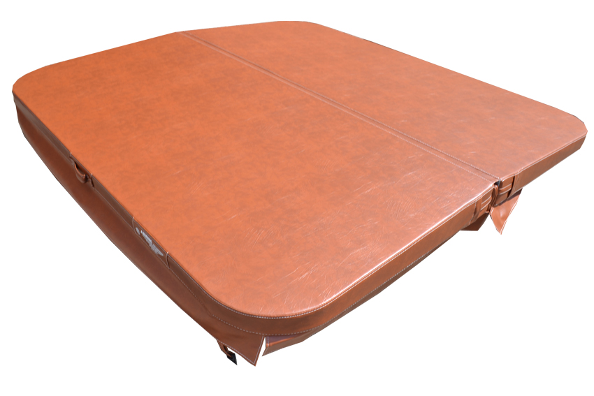 Hydrospa Millennium Hot Tub Cover Www Poolandspacentre Co Uk
