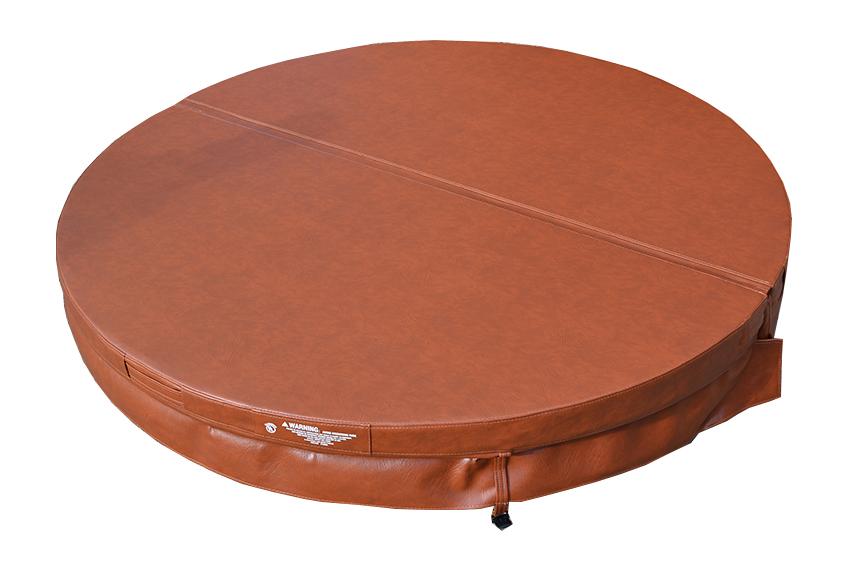 Jacuzzi 174 J210 Hot Tub Cover Www Poolandspacentre Co Uk