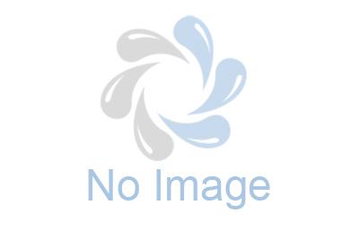 Details about Hot Tub Cover Fits JACUZZI® J230, J235, J245, J330, on