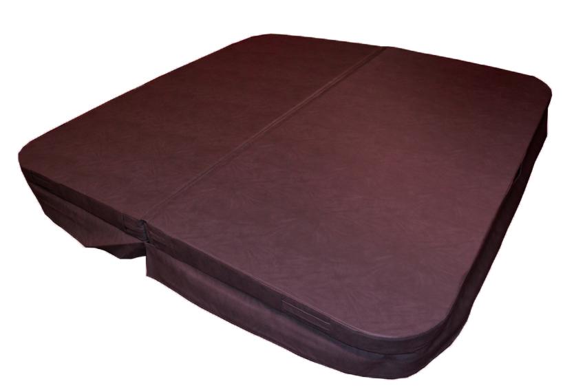 Jacuzzi 174 J270 Amp J280 Hot Tub Cover Www Poolandspacentre
