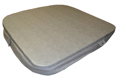 Cover To Fit Jacuzzi 174 J480 Hot Tub Www Poolandspacentre