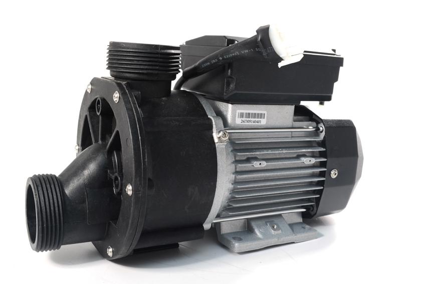 Lx Ja35 Circulation Pump Www Poolandspacentre Co Uk