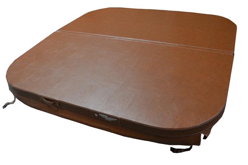 Marquis Spa Reward Hot Tub Covers Www Poolandspacentre Co Uk