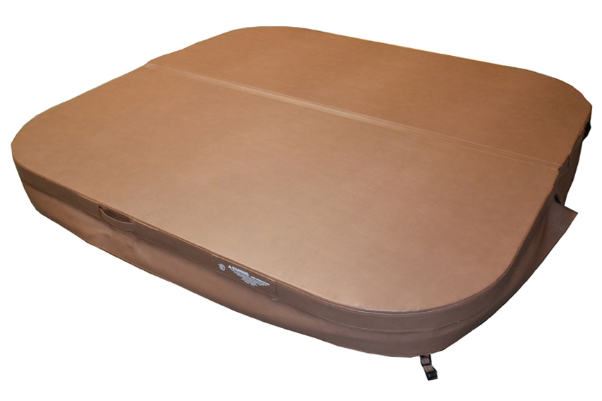 Marquis Spas 418 Promise Hot Tub Cover Www