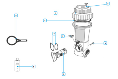 Jaguar Series 3 Wiring Diagram furthermore Ignition Switch 1986 Mazda 626 Wiring Diagram in addition B18c1 Engine Diagram together with Genuine Lr019341 Radiator Coolant Hose also Legendary Diesel Engine 300tdi. on land rover engine coolant