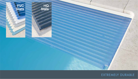 Roldeck Automatic Slatted Pool Cover Www