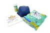 Spa Frog @Ease Floating Sanitizing System - out