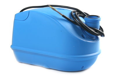 spaform hot tubs blower