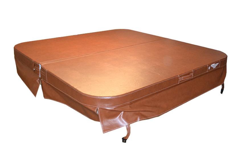 Spaform Spa Prestige 32 Hot Tub Cover Www