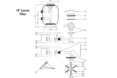 pond pumps and filters pond liners and pumps wiring