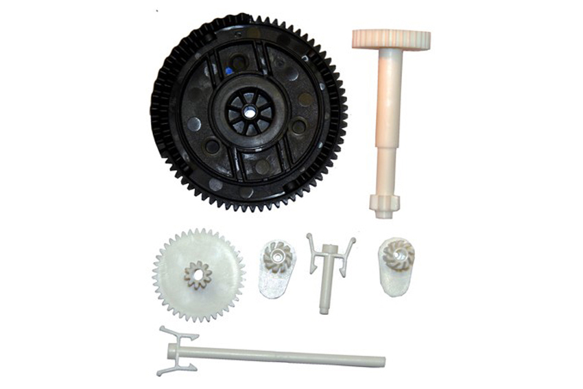 Sta Rite Sand Shark Pool Cleaner Spare Parts Www