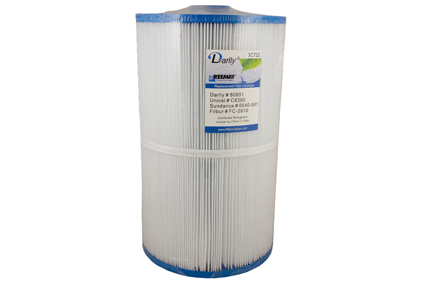 Spa Filter Spa Filter Master 4 Dimension One Hot Tubs