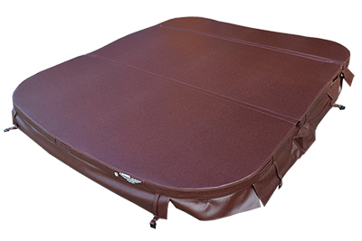 Cover To Fit Sundance 174 Spas Maxxus Hot Tub Www