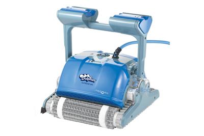 Supreme M400 Pool Cleaner Www Poolandspacentre Co Uk