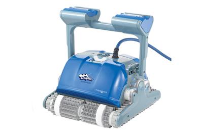 Supreme M500 Pool Cleaner Www Poolandspacentre Co Uk
