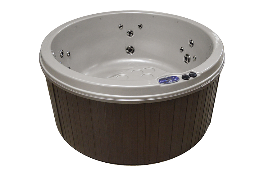 Imperial Spa Hot Tub Parts