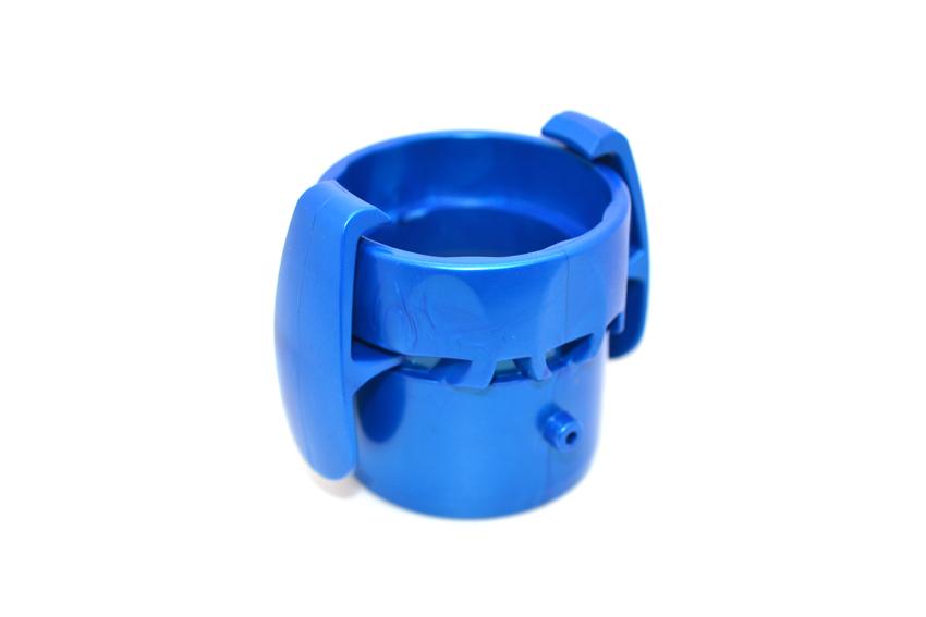 Zodiac Baracuda Mx8 Suction Pool Cleaner Spares Www